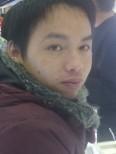 chenwei